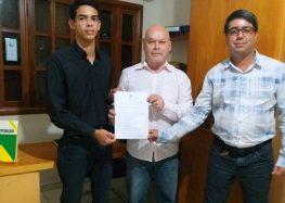 Guarapari vai representar o Sudeste no Conselho Nacional de Trânsito