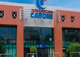 Carone se manifesta sobre investigação do MPES após denúncia de irregularidade na pesagem de frios