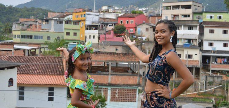 Semana da Consciência Negra em Alfredo Chaves conta com desfile de empoderamento