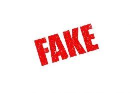 "Perfis ""fakes"" e o crime de falsa identidade"