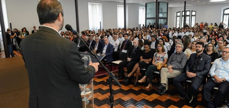 Saúde: Guarapari não adere a programa estadual e opta por contratação de profissionais