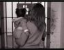 Auxílio-reclusão: O mito do salário pago ao preso