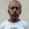 Homem é detido por importunação sexual em praia de Guarapari