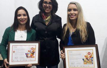 Inova escola: Projeto de Guarapari é o mais votado do Brasil