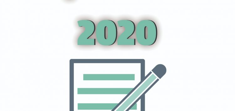 Orçamento de 2020 está em processo de análise na Câmara de Guarapari