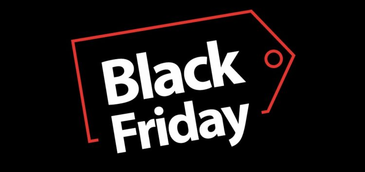 Procon de Guarapari orienta consumidores para a Black Friday