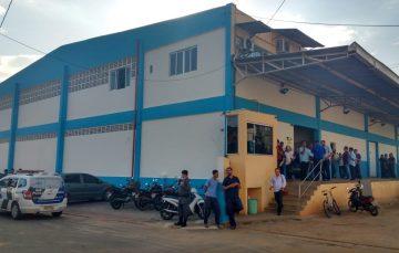 Antigos donos dos supermercados Santo Antônio retomam gestão da rede em Guarapari