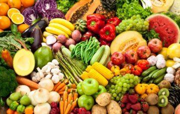 Guarapari irá apresentar a 6ª Conferência Municipal de Segurança Alimentar e Nutricional