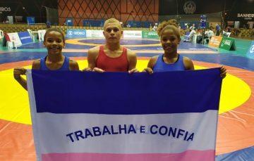 Atletas de Guarapari conquistam medalhas nos Jogos Escolares da Juventude