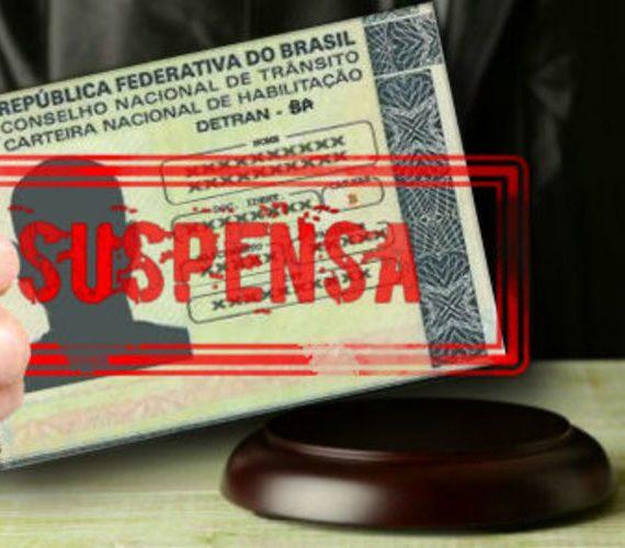 Inadimplemento contumaz do devedor e a possibilidade de suspensão de CNH e apreensão de passaporte
