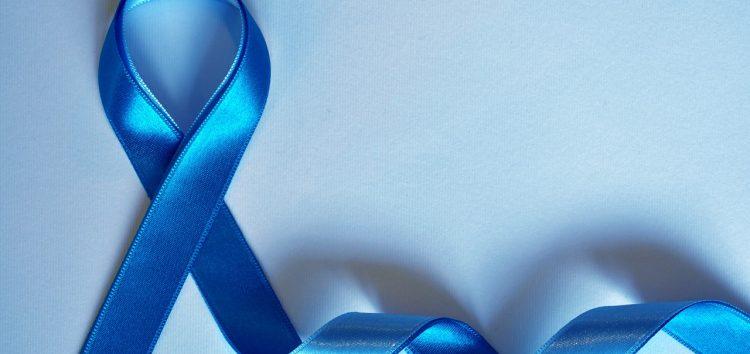 """Guarapari divulga programação para o """"Novembro Azul"""""""