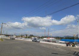 Previsão do tempo: O Sol deve permanecer em Guarapari até segunda-feira (16)