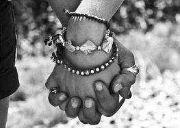 A possibilidade de aplicação das medidas protetivas de urgência da Lei Maria da Penha nas relações homoafetivas femininas e em favor do homem