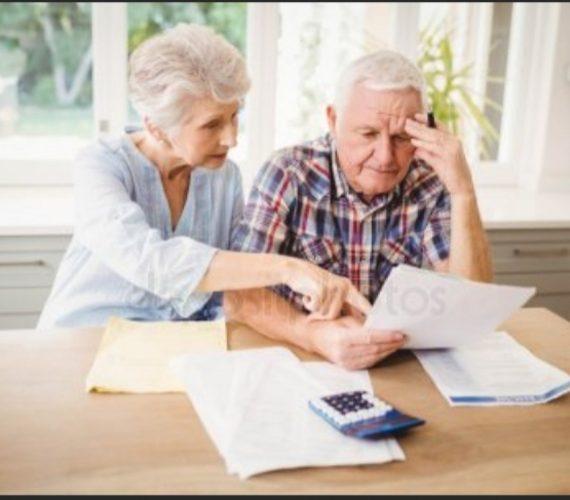 Direito adquirido a aposentadoria e reforma da previdência