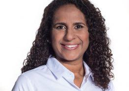Vice-governadora participa de fórum sobre Igualdade Racial na Câmara de Guarapari