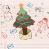 Papai Noel dos Correios começa nessa segunda-feira (11) em Guarapari