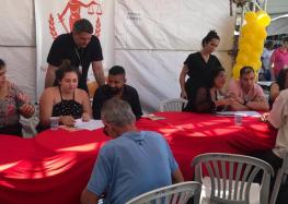 Especial Educação: Faculdade Pitágoras de Guarapari prioriza a responsabilidade social em projetos