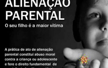 A responsabilidade civil por Alienação Parental