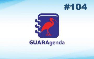 Esporte e música marcam eventos da semana em Guarapari
