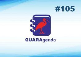 De seminário a dança meditativa: semana de opções diversas em Guarapari