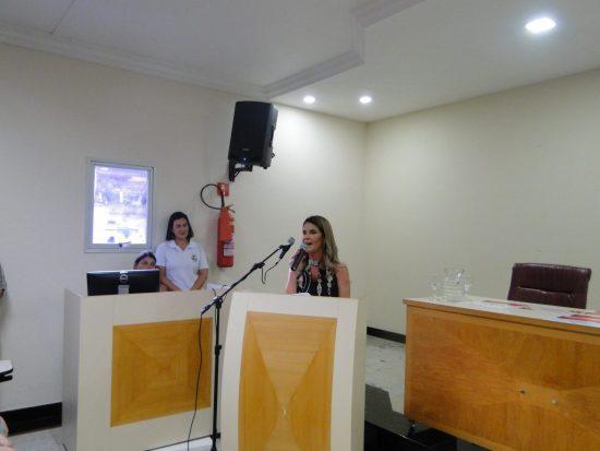 Solenidade homenageia alunos de Guarapari que se destacaram durante o ano