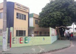 Prefeitura anuncia reforma de 12 escolas em Anchieta