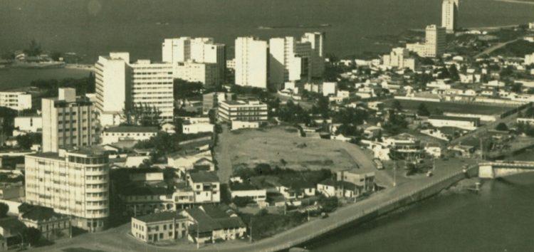Arquivo Público recebe fotografias e recortes de jornais do ex-prefeito de Guarapari Hugo Borges