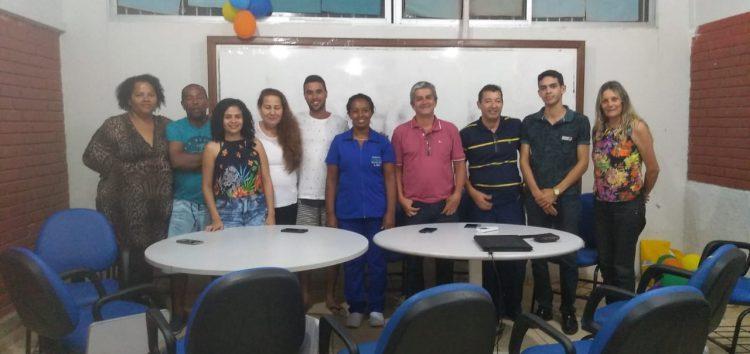 Moradores do Itapebussu elegem nova liderança em Guarapari