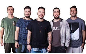 Samba pop invade o Multiplace Mais nesse sábado (28) em Guarapari