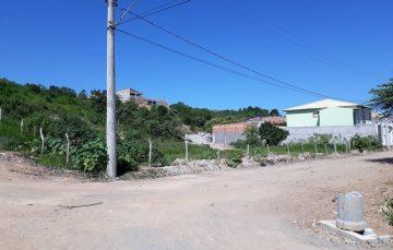 Ação do MP pede embargo de loteamento em Guarapari