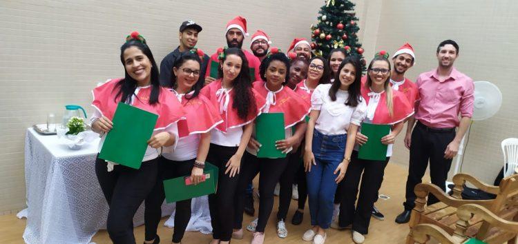 Hifa Guarapari terá programação especial de Natal