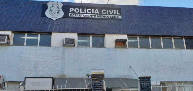 Morre criança atingida por bala perdida na Praia do Morro, em Guarapari