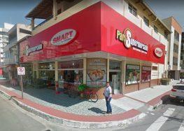 Liminar devolve Rede Smart em Guarapari para antigo dono; Justiça mantém decisão sobre Santo Antônio