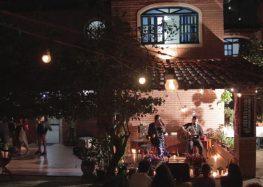 Iniciativa dá visibilidade para músicos de Guarapari