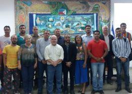 Audiência pública debate regulamentação de shows em Guarapari