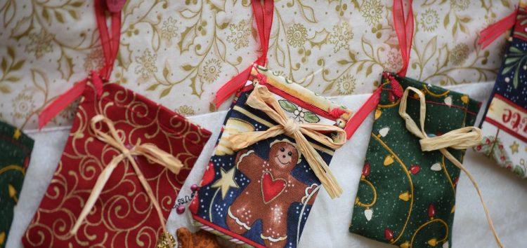 Guarapari terá 1ª Feira Natal Arte