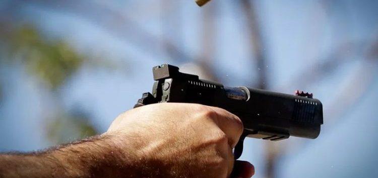 Irmãos são assassinados a tiros em bar de Guarapari