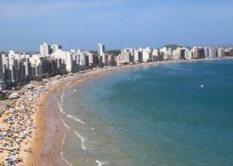 O futuro da Praia do Morro pede soluções mais amplas e efetivas