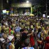 Carnaval 2020: Guarapari publica edital de chamamento para blocos de rua e escolas de samba