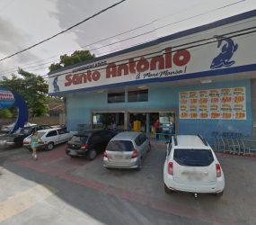 Rede Santo Antônio fecha a única filial em Anchieta