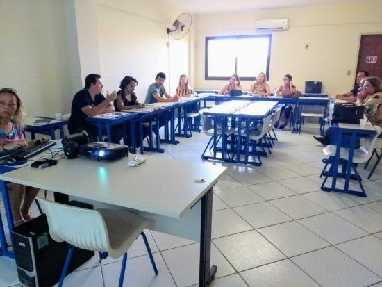 Conselho de Transportes aprova passagem de ônibus a R$3,60 em Guarapari