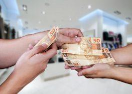 Coronavírus: Caixa Econômica lança site para solicitar o auxílio emergencial
