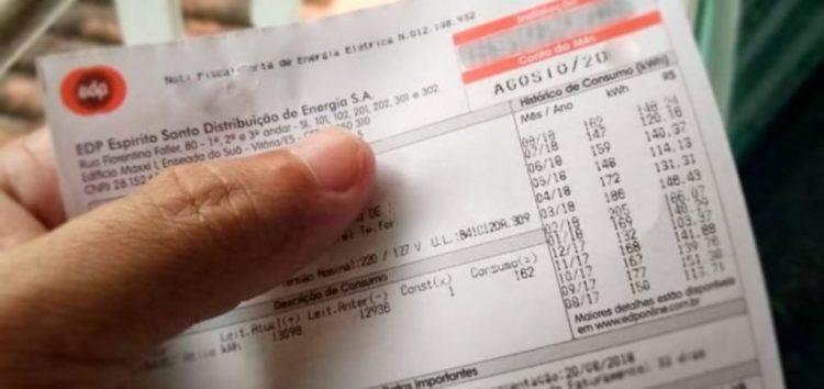 Procon de Guarapari aplica multa de mais de 1 milhão de reais na EDP