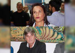 Vereadores de Guarapari são desfiliados do PDT por contrariarem orientações do partido