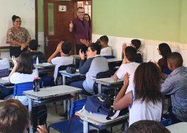 Governo do Estado destina R$109 milhões à regularização de escolas
