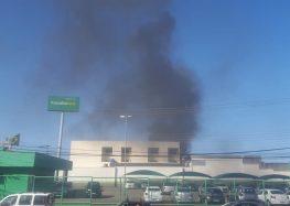 Atualização: Acidente aéreo em Guarapari tem um óbito confirmado