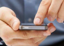 Praça de Alfredo Chaves tem Wi-Fi gratuito