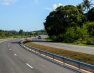 Guarapari: Evento debate impactos de viaduto em Amarelos