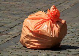 Coronavírus: Serviços de coleta de lixo e limpeza pública poderão sofrer atrasos em Guarapari