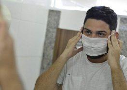 Anchieta decreta medidas de prevenção ao coronavírus